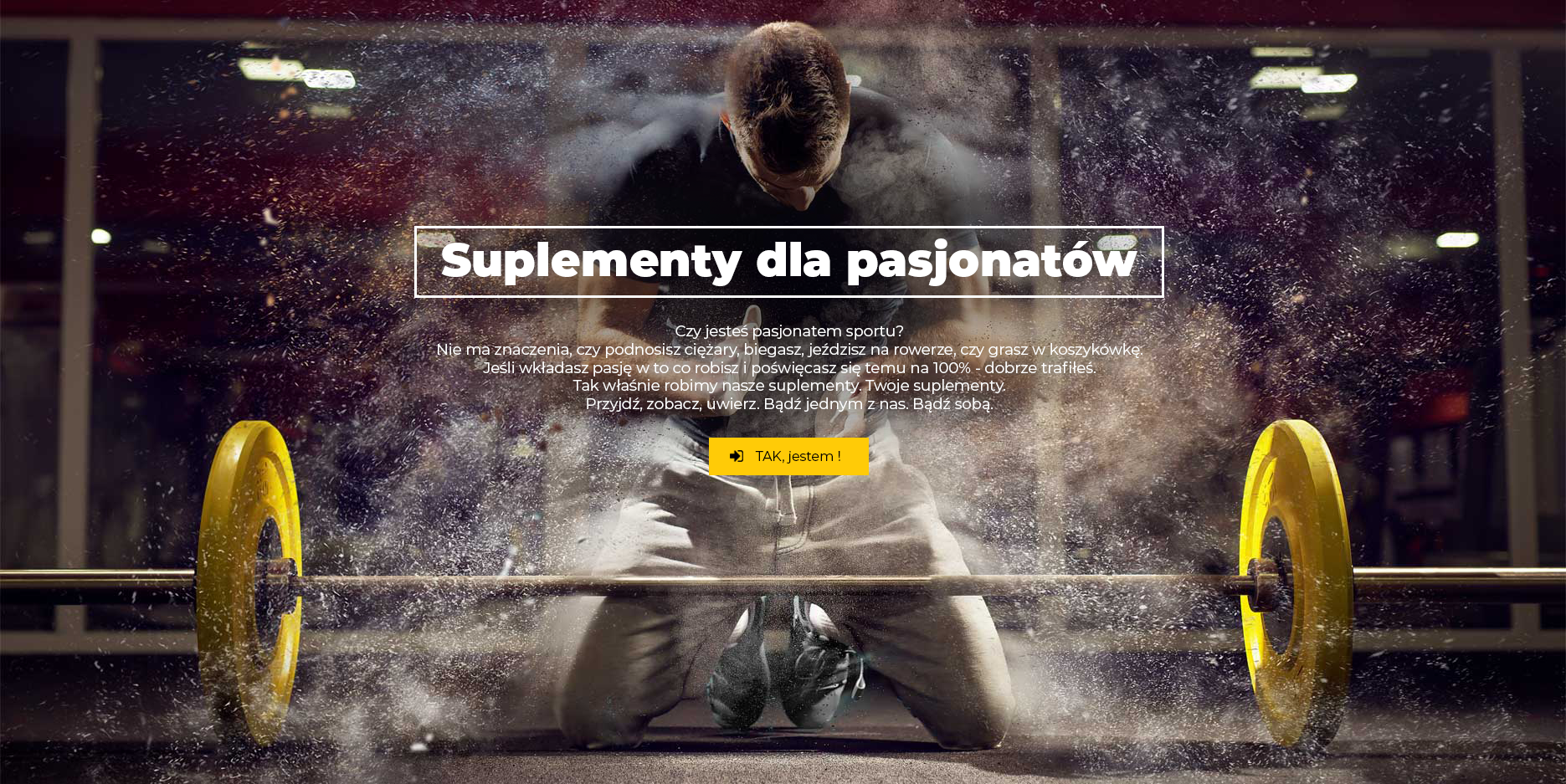 Passionate-athleete-lifting-weights-sports-supplements